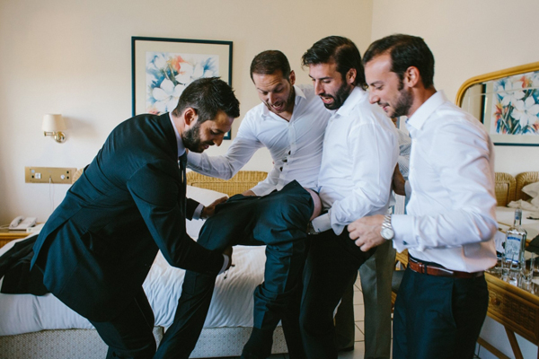 wedding-party-suit