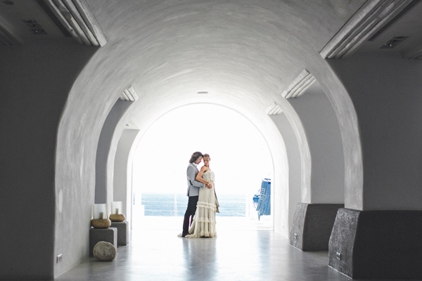 wedding-photography-mykonos