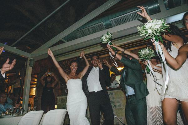 wedding-reception-country-weddings