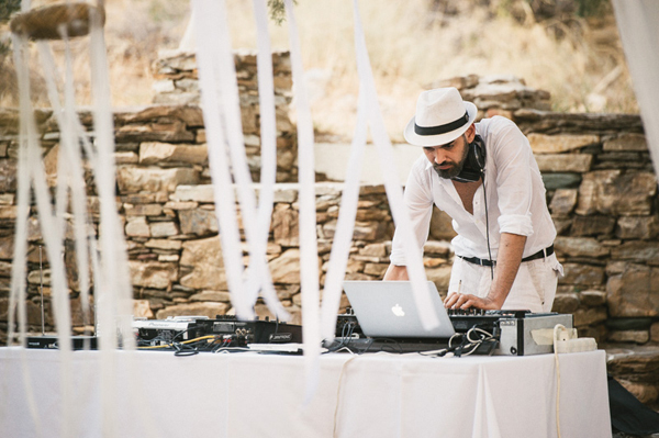 wedding-reception-sifnos