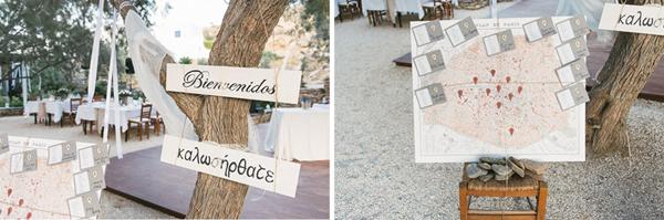 wedding-reception-wooden-signs