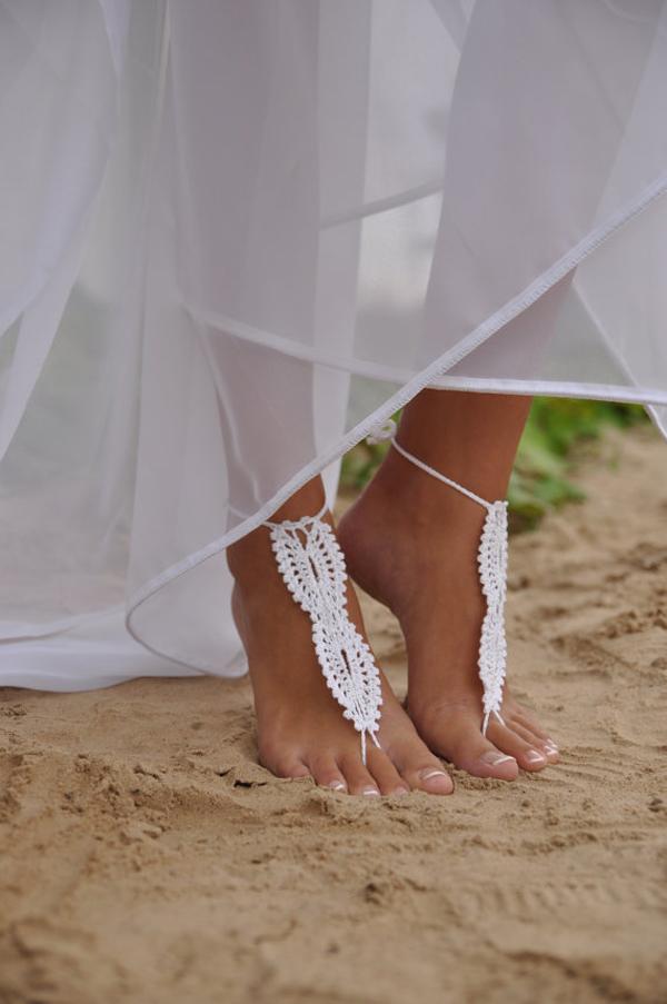 wedding-sandals