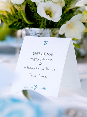 wedding-seating-card-ideas
