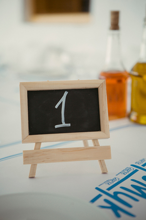 wedding-table-number-ideas