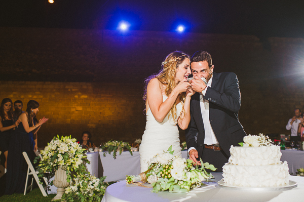 wedding-venues-in-cyprus