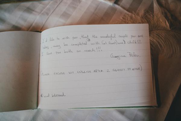wedding-wishing-book-1