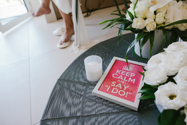 weddings-greece-destination-1