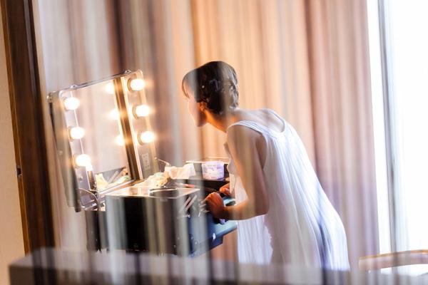 weddings-in-crete