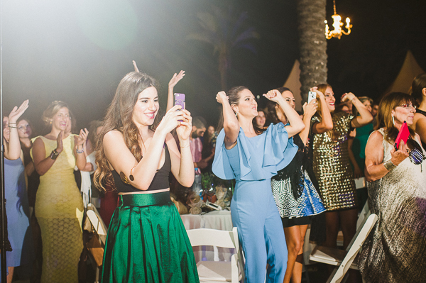 weddings-in-cyprus-venues