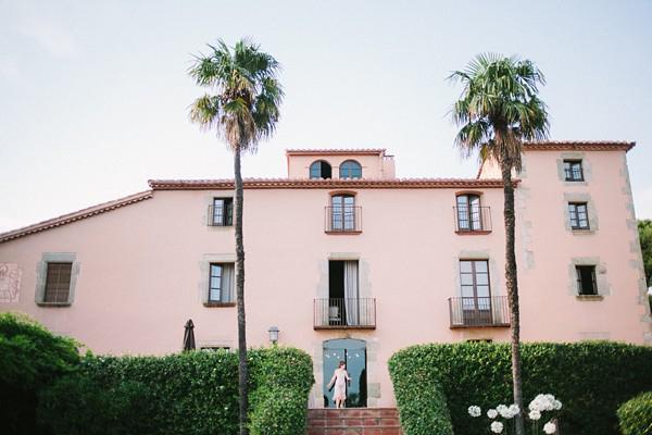 Barcelona-masia-wedding-venue