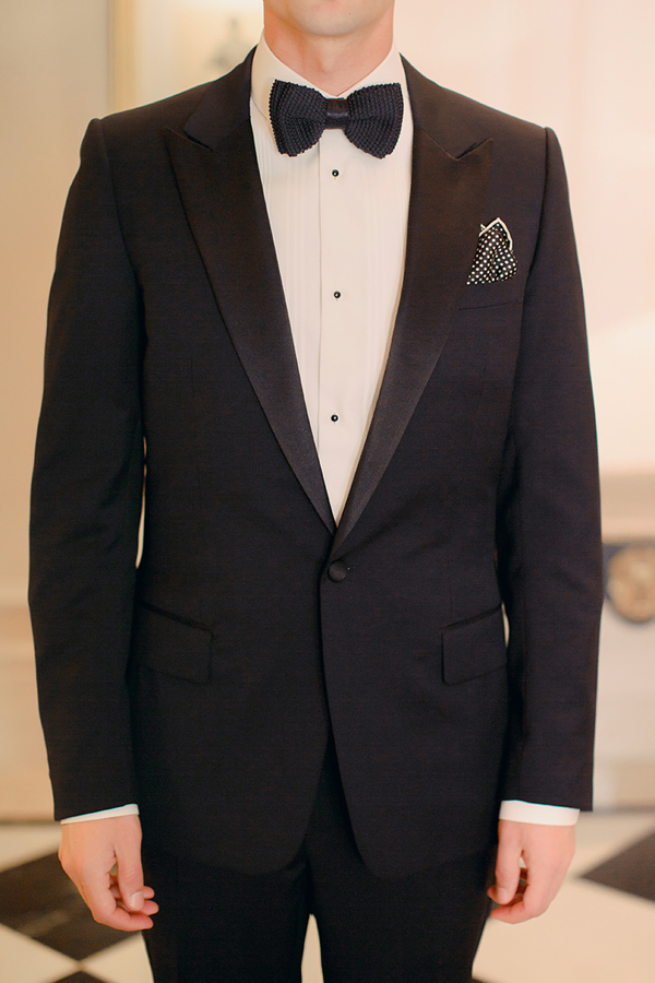 Benjamin-Adams-groom-suits