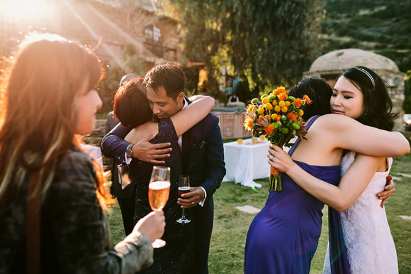 autumn-weddings-rustic
