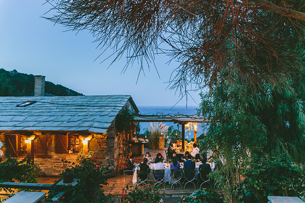 beutiful-wedding-venues-greece