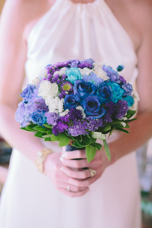 blue-flower-bouquets