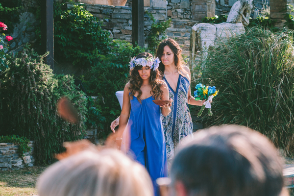 blue-white-outdoore-wedding-1