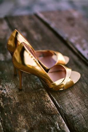 bridal-shoes-jean-mickel-cazabat-1