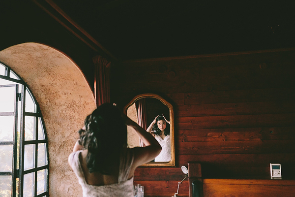 bride-preparation-photography-1