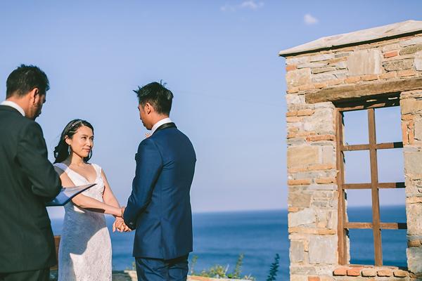destination-wedding-fall