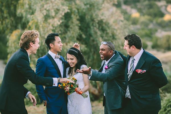 destination-wedding-photography-greece-evia