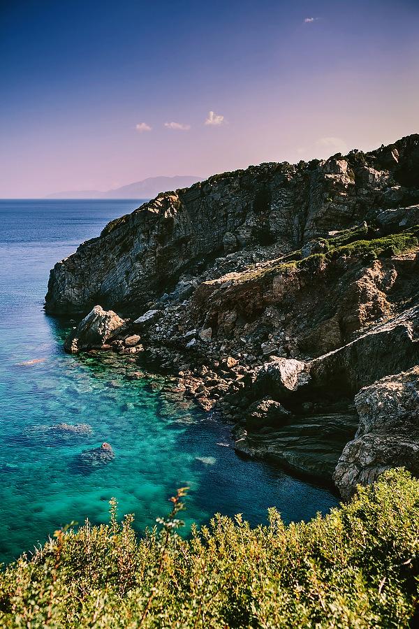 evia-greece-destination-wedding