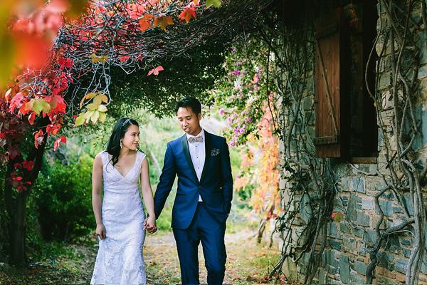 fall-weddings-atumn-2