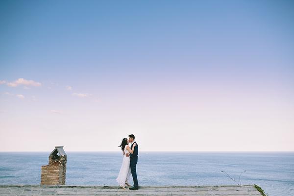 fall-weddings-greece