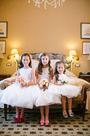 flower-girl-dresses-Princess-Boutique