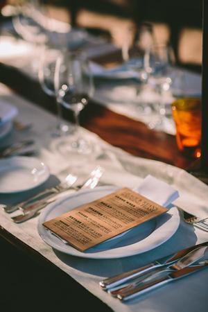 greek-menu-wedding-reception-2