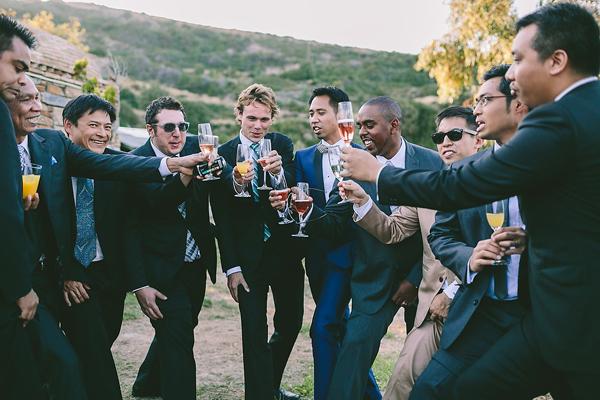 groom-attire-fall-weddings-1