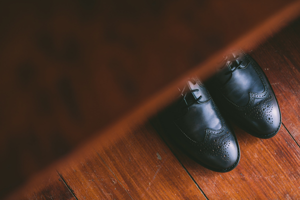 groom-shoes-1