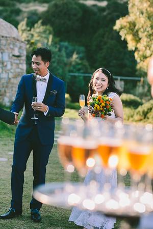 groom-suit-fall-wedding