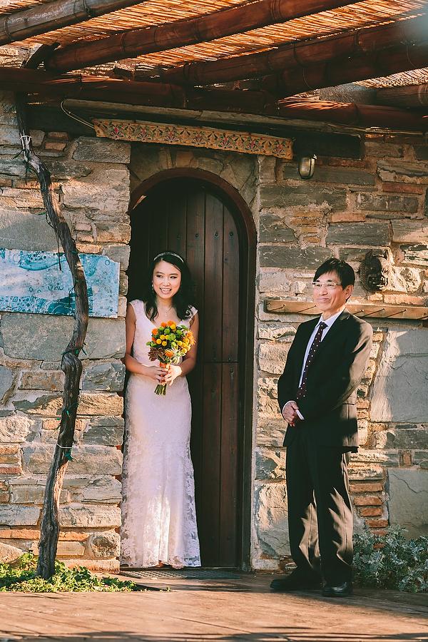 lowon-pope-wedding-dresses