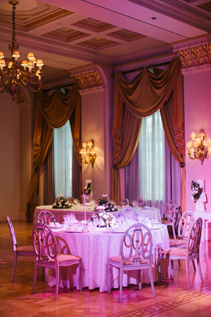 luxury-wedding-venues-athens