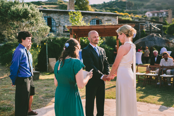 outdoor-wedding-ceremony-1