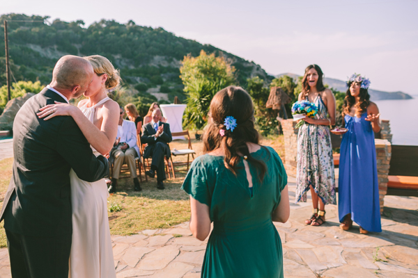 outdoor-wedding-ceremony-greece