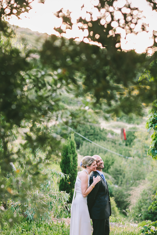 outdoor-wedding-photography