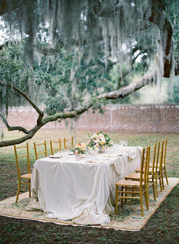 outdoor-wedding-reception-trees