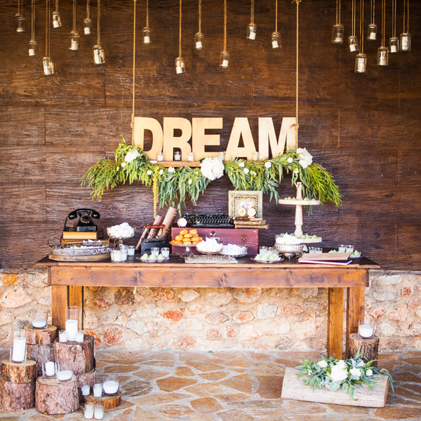 rustic-garden-wedding-ideas