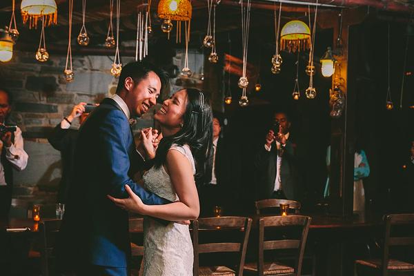 rustic-themed-fall-weddings