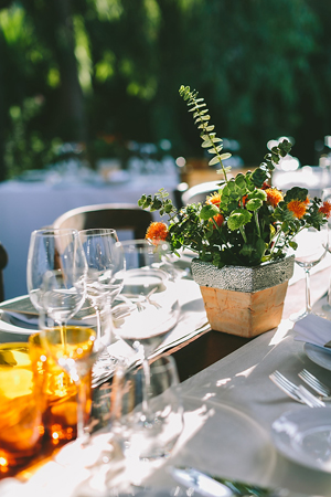 rustic-themed-weddings-3