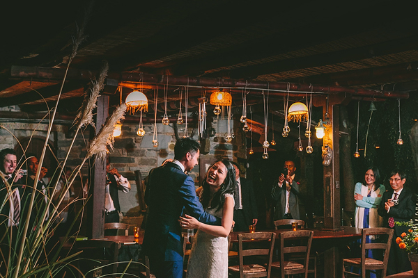 rustic-themed-weddings-fall