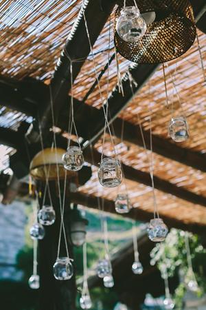 rustic-wedding-in-fall-1