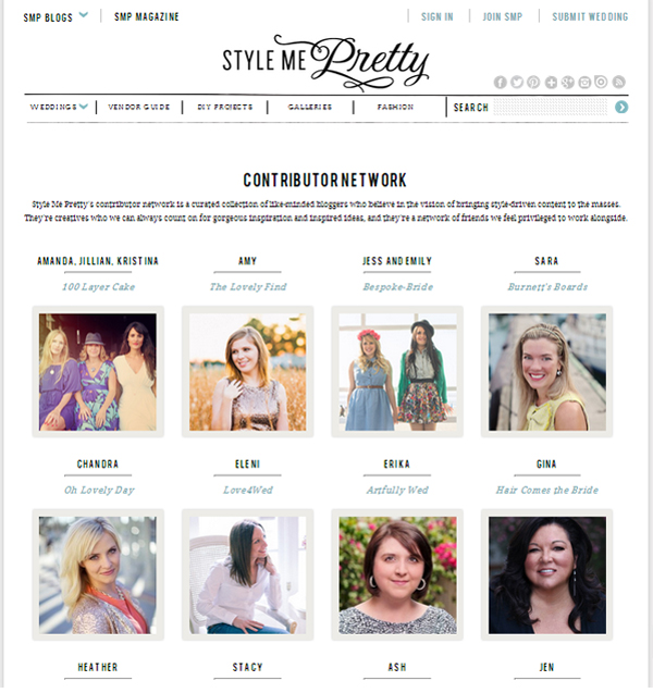 stylemepretty-love4wed-contributor