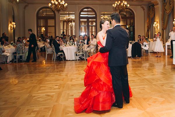 vera-wang-bridal-gowns