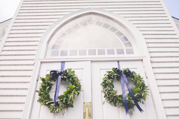 wedding-color-navy-blue
