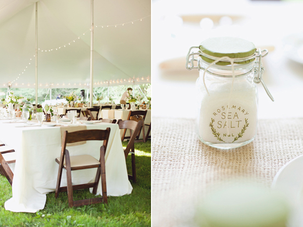 wedding-favors-sea-salt