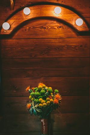 wedding-flowers-4