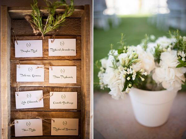 wedding-ideas-rosemary-2