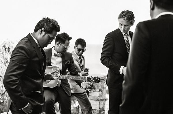 wedding-in-evia-destination-weddings