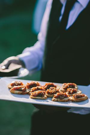 wedding-menu-greek-cuisine